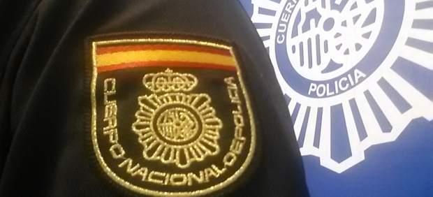 Detienen al exjefe del Grupo de Blanqueo de la Policía Nacional de Baleares, que investigó el ...