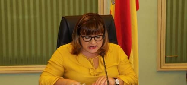 El pleno no aprueba ninguna enmienda a la partida presupuestaria destinada a Innovación, ...