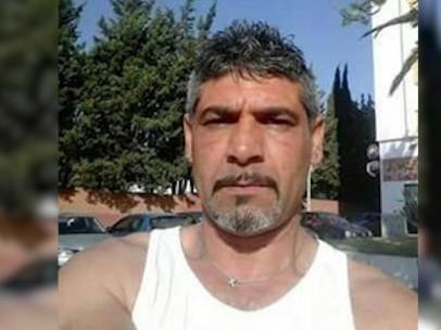 Bernardo Montoya confiesa ser el autor del crimen de Luelmo