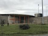 Imagen de archivo de la cárcel de A Lama (Pontevedra)