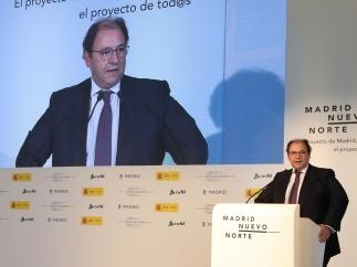 Antonio Béjar