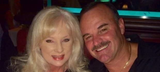 Un policía mata a su mujer, su hija y su nieta en Florida
