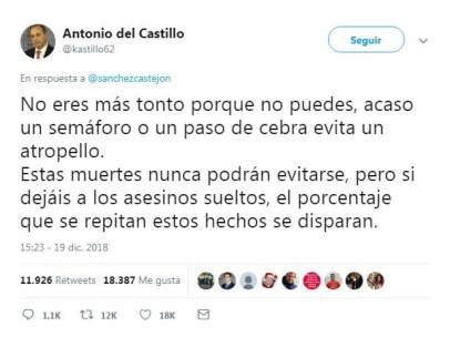 Antonio del Castillo