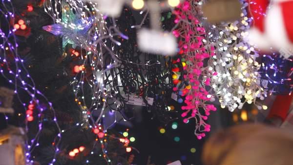 Felices Fiestas Las Mejores Frases Para Desear Una Feliz Navidad En