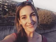 Laura Luelmo, joven desaparecida en El Campillo