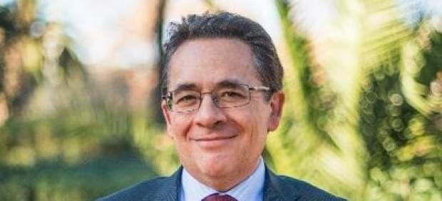 Javier Busquets, profesor de Esade