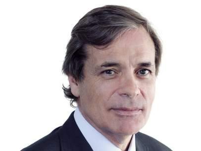 José Fuster, Director de Operaciones de Ecovidrio