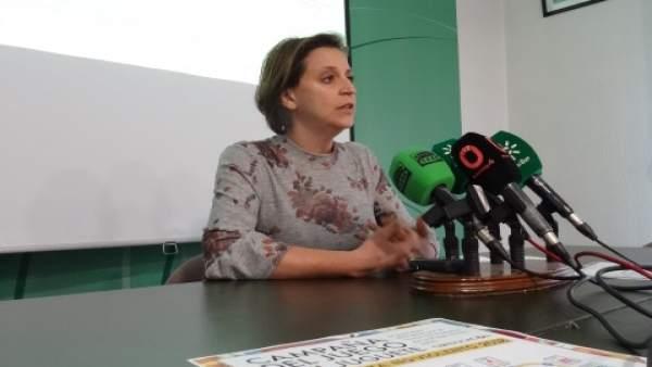 Campaña Juego No Anual El Y Del La Sexista Juguete Presenta Junta Kc3lJTF1