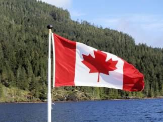 7. CANADÁ