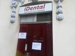 Clínica Idental Albacete