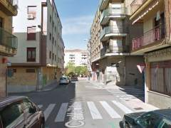 Calle Norte