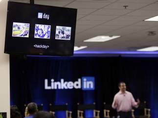 6. linkedin.com