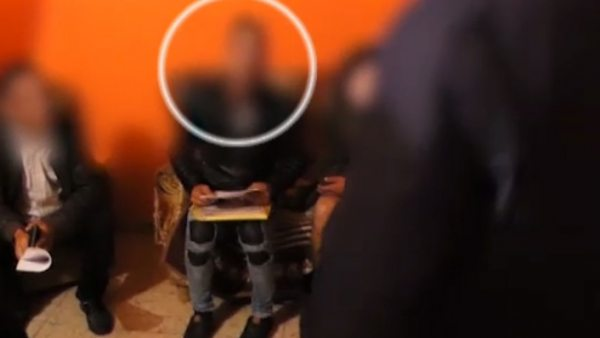 Liberado un menor de 16 años explotado sexualmente por su familia en Santander y otras ciudades