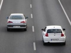 La compra de vehículos diésel se desploma un 20%, hasta niveles desconocidos de hace dos décadas