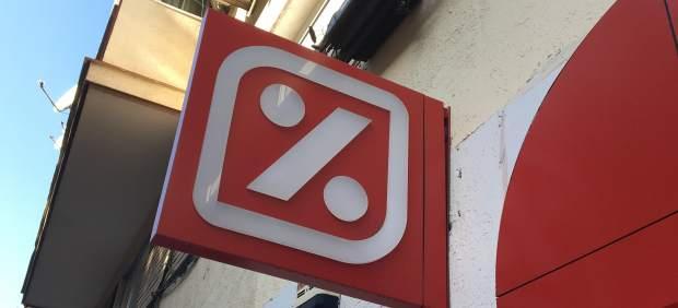 Fridman se hace con el 58% del Grupo DIA con un opa a falta de un acuerdo con uno de los bancos ...