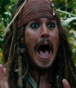 Disney ahorra 90 millones de dólares al prescindir de Johnny Depp