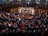 Congreso de EE UU