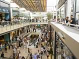Centro Comercial Carmila