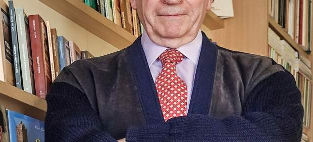 Antonio Herrera Casado