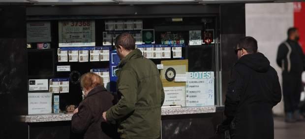 ¿Qué hay que hacer si te toca la lotería? Consejos para sacar la máxima rentabilidad al dinero