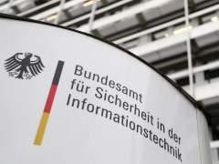 Ciberataque masivo en Alemania