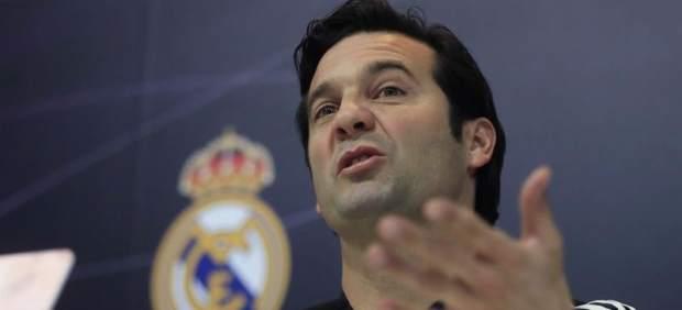 Barcelona - Real Madrid: el primer clásico de Solari… ¿con o sin Messi?