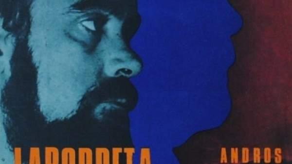 Un disco de Labordeta secuestrado por la dictadura se edita 50 años después