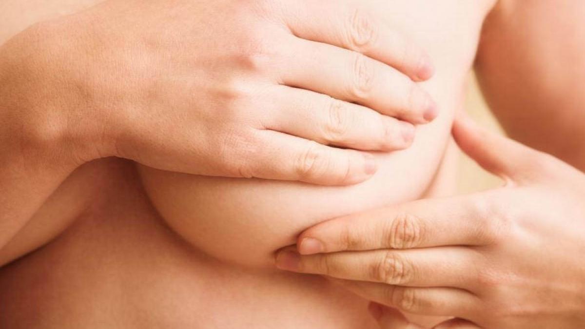 Expertos apuestan por una revisión de los rangos de edad en las mamografías para un diagnóstico precoz del...