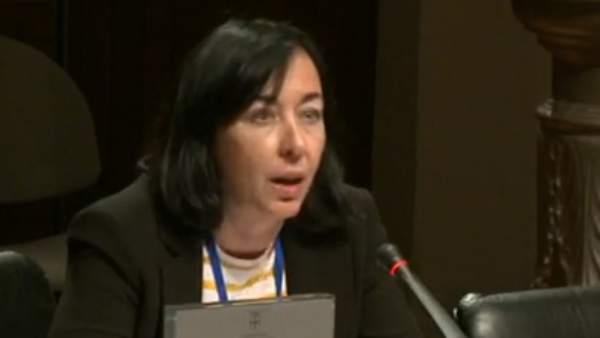 Olga Blanco