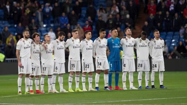 Hilo del Real Madrid 860178-600-338