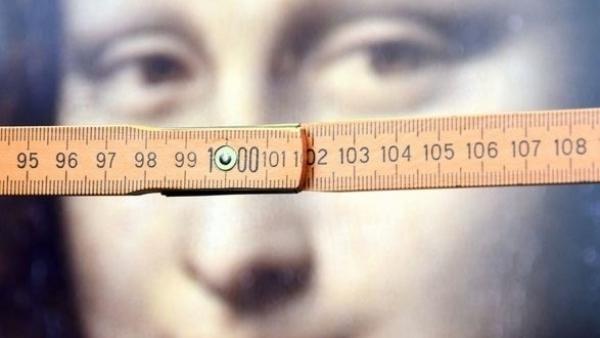 Efecto Mona Lisa