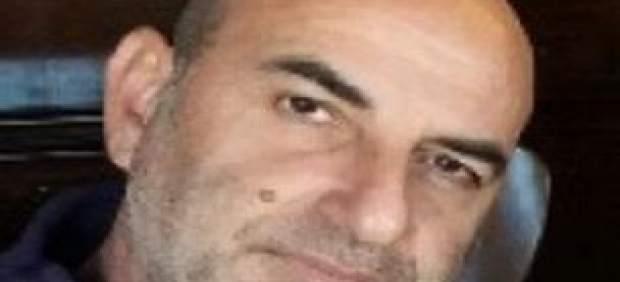 El hombre de 49 años desaparecido en Es Fortí