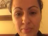 Farah, española denuncia desde El Cairo que su marido retiene a su hijo de 3 años
