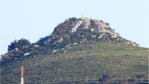 Monte Dobra