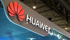 EE UU da un respiro a Huawei. tres meses de transición
