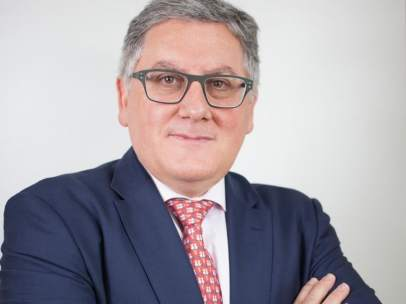 Juan Ángel Mairal