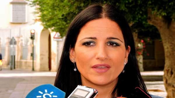 [Grupoalmeria] Gms Almería. Nota Y Foto Cer Gatos