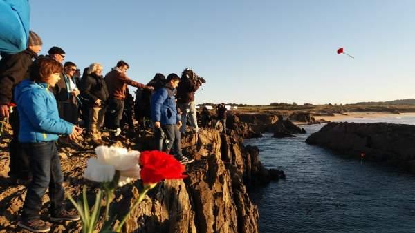 Día de la Muerte Digna de Galicia