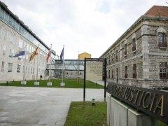 Tribunal Superior de Justicia de Cantabria