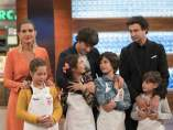 'Masterchef Junior' 6