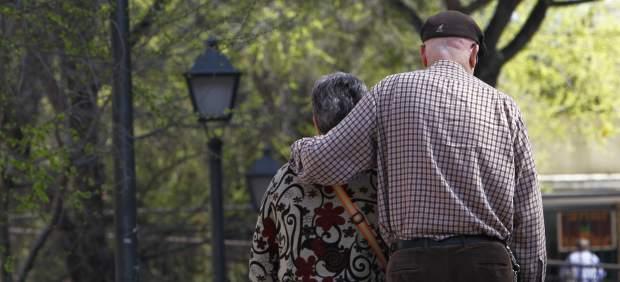 Estas son las reformas de las pensiones que quedan en el limbo tras descarrilar los acuerdos del ...