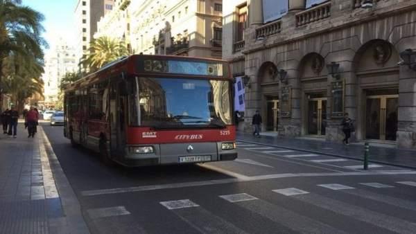 Els pressupostos contemplen 10 milions per a l'Autoritat del Transport Metropolità
