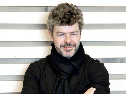 Pablo Heras