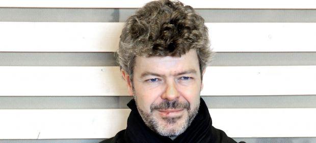 El Wagner más 'ecologista' llega al Teatro Real