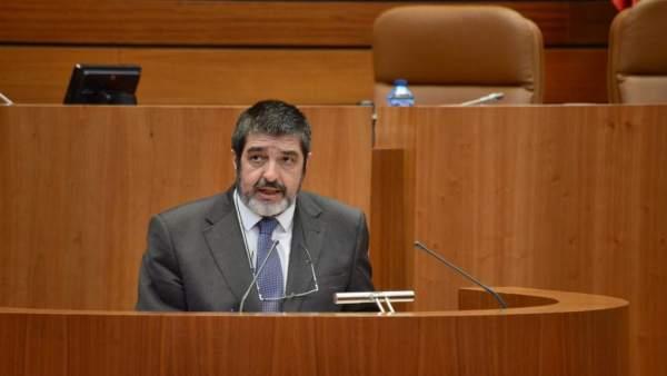 Manuel Mitadiel, de Cs.