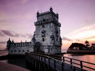 6. PORTUGAL