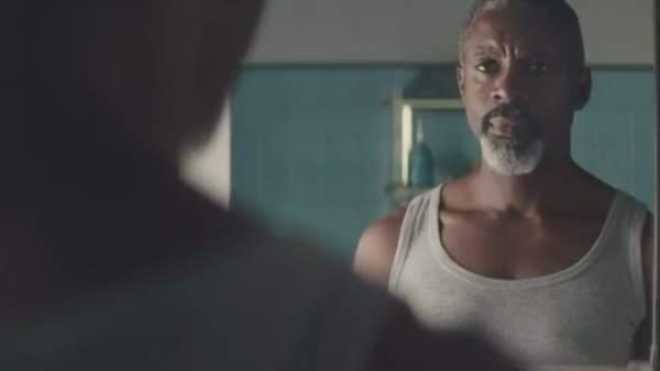 El anuncio de Gillette que rasura la masculinidad