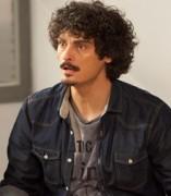 Antonio Pagudo interpreta a Javi en 'La que se avecina'.