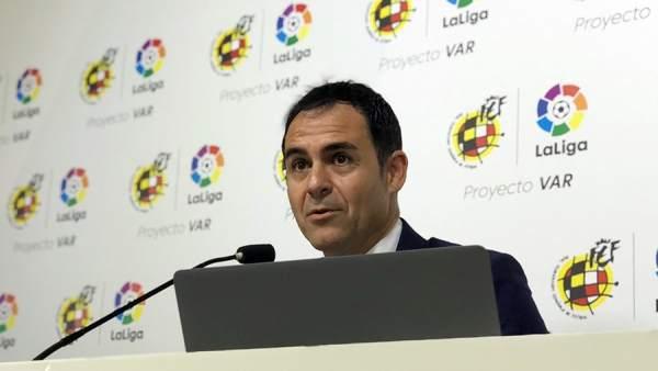 Carlos Velasco Carballo