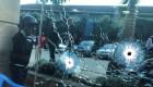 Un superviviente del 11-S, víctima en el atentado en Kenia
